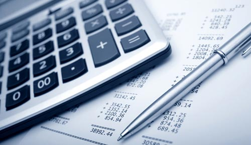 budgeting-image
