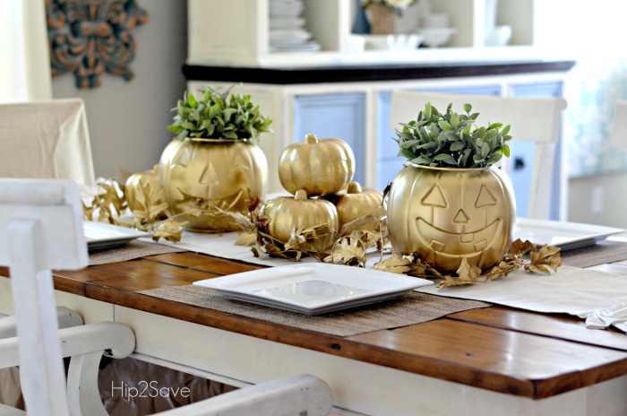 1475179515-spray-painted-dollar-store-pumpkins-for-fall.jpg