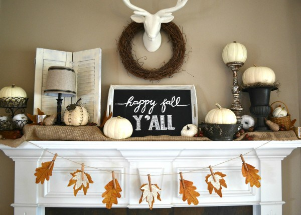 1475179724-fall-mantel-with-fall-leaf-banner-sondra-lyn-at-homecom