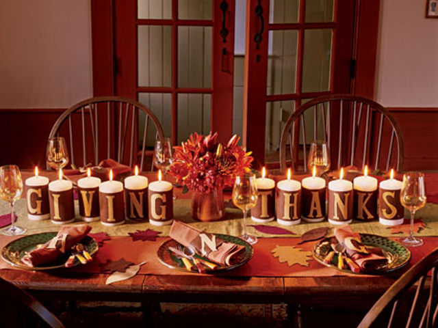 54eaa9c4db4f9_-_thanksgiving-table-7-de