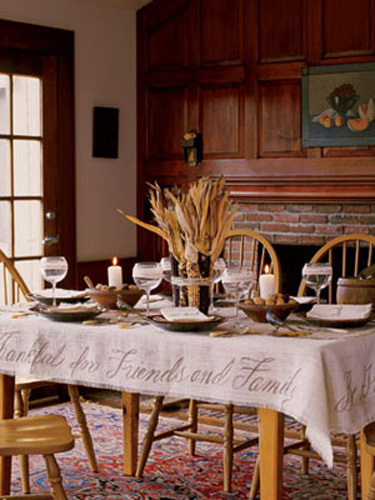 54eb61793cb0c_-_thanksgiving-table-3-synd